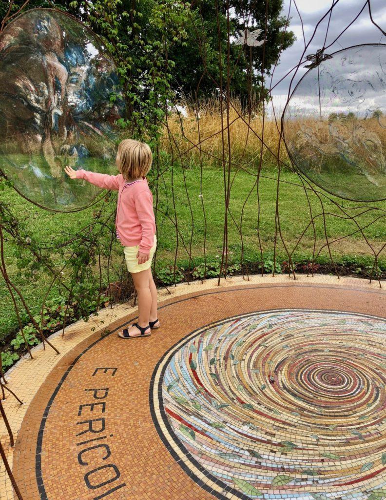 Parc-Mosaic-jardin-ile-africa-mama