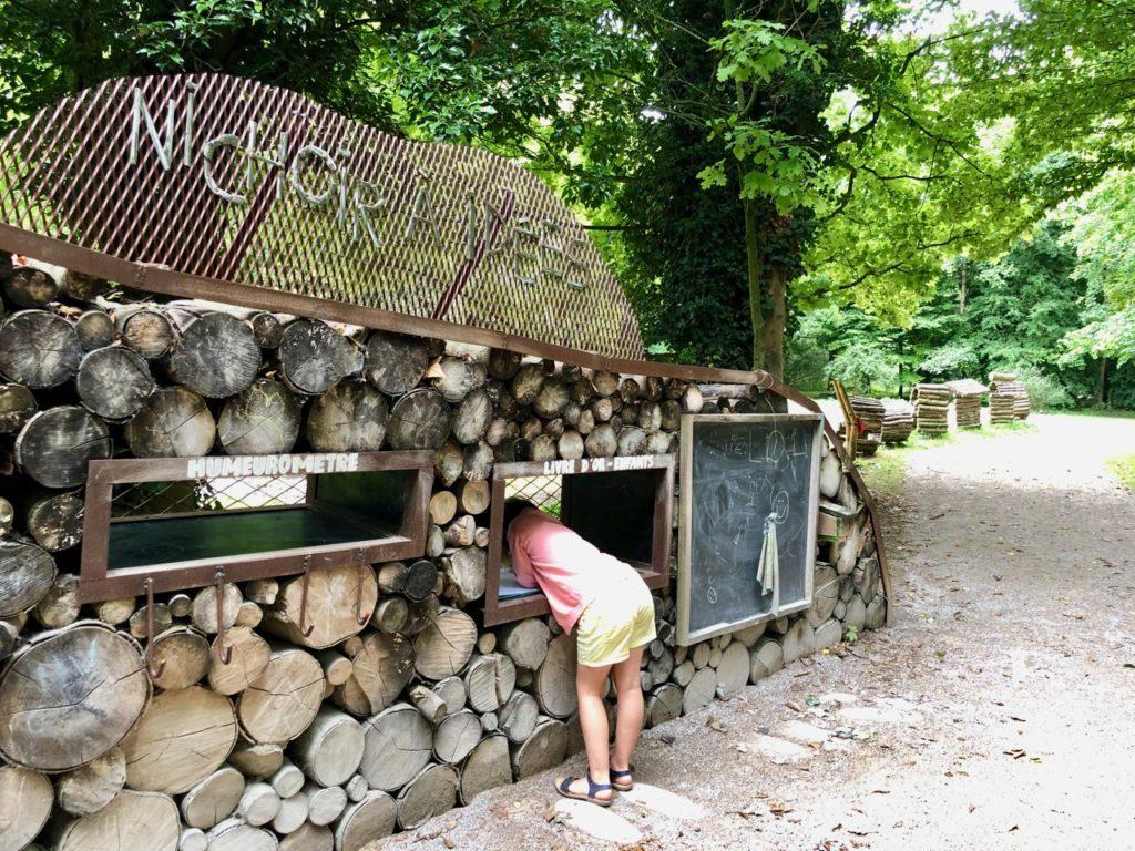Parc-Mosaic-livre-or