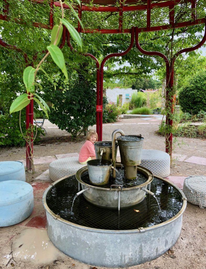 Parc-Mosaic-loukoum-jardin