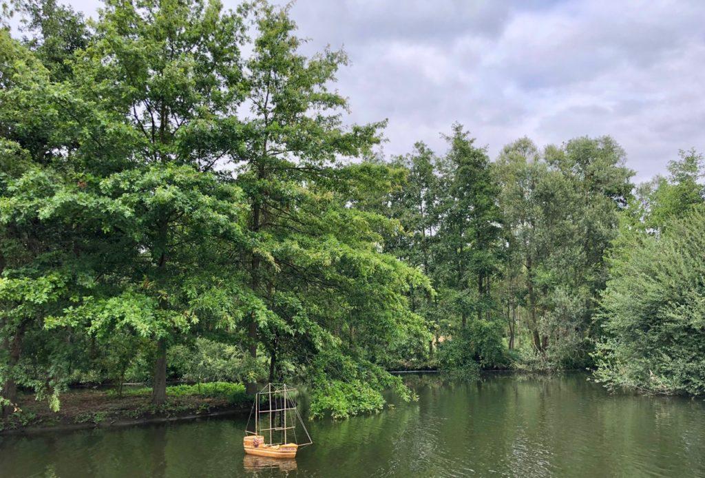 Parc-Mosaic-nature-eau