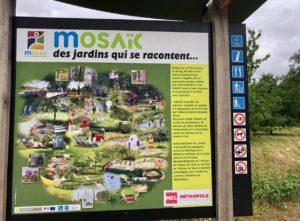 Parc-Mosaic-panneau-entree