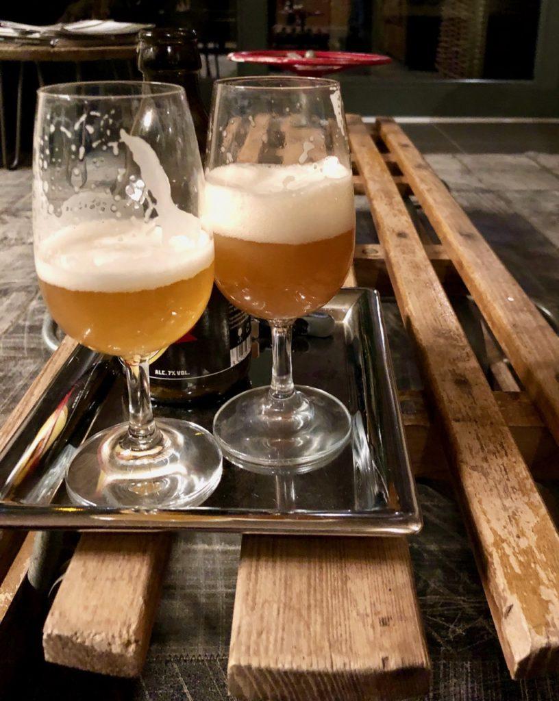 Ardennes-belges-La-Couette-de-l-ours-bieres
