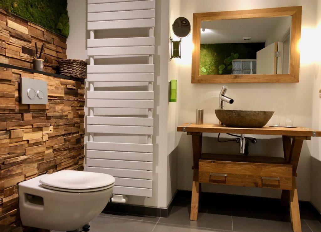 Ardennes-belges-La-Couette-de-l-ours-salle-de-bains