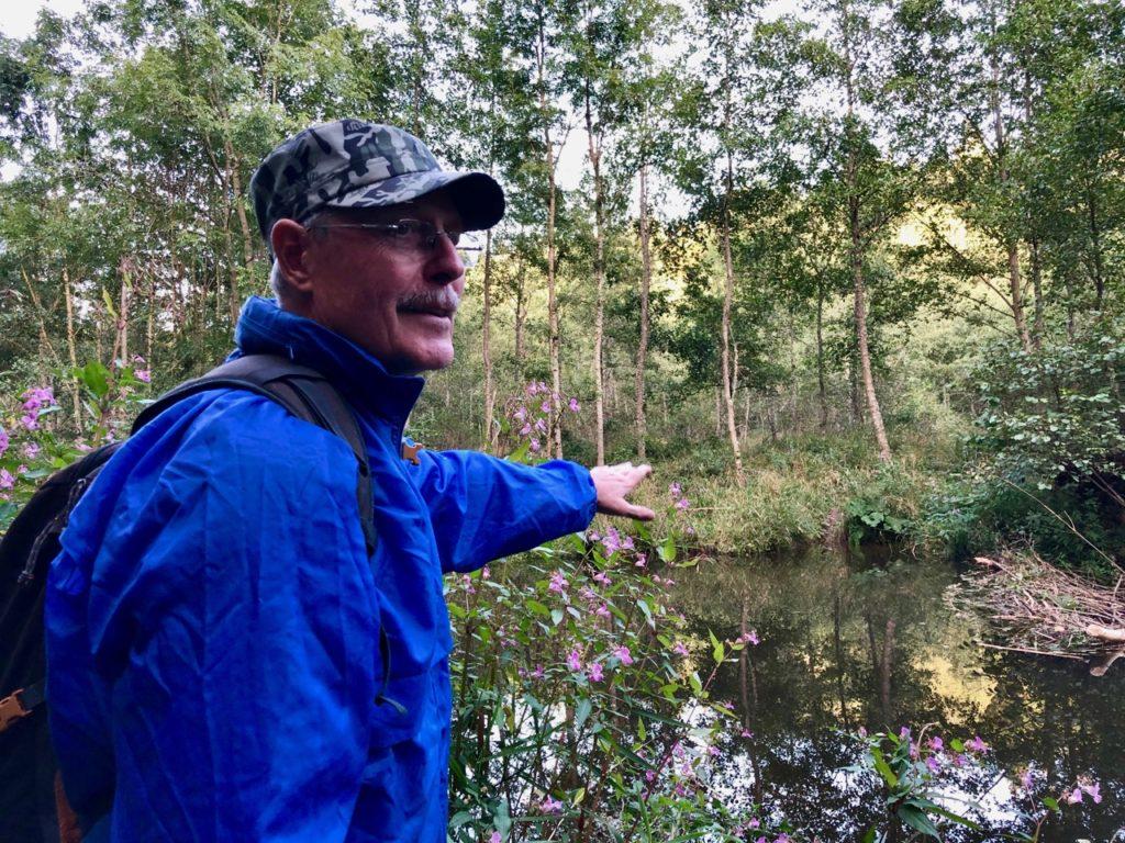 Ardennes-belges-balade-castors-Guy-guide