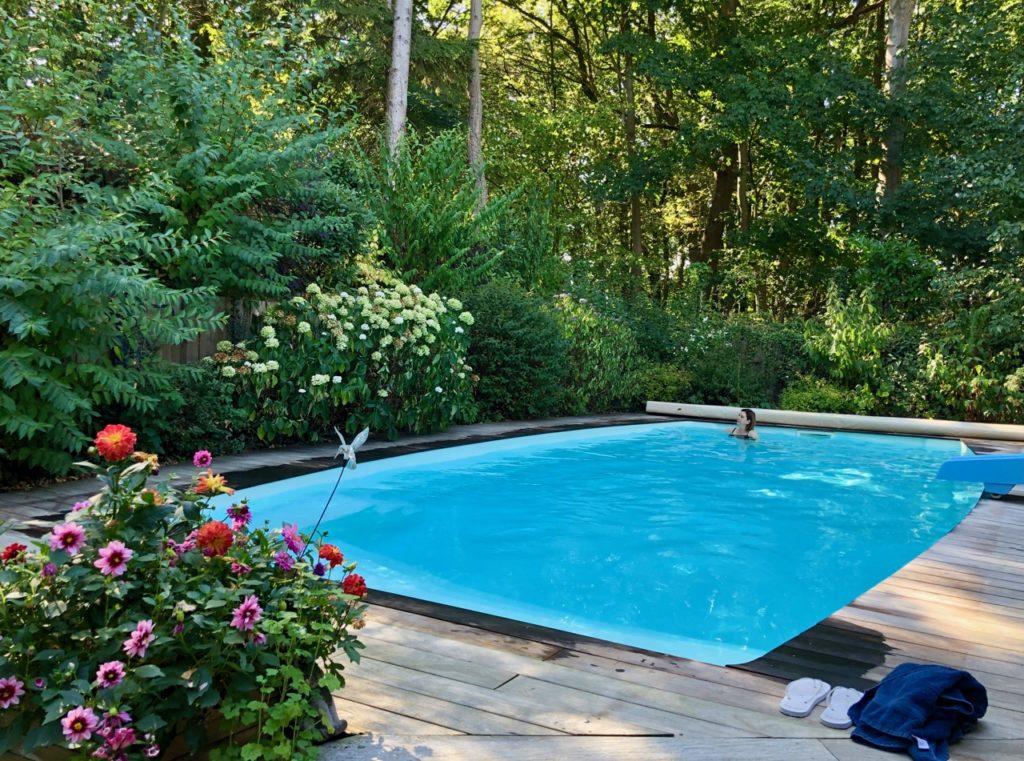 La-Maison-d-hotes-du-mont-des-cats-piscine