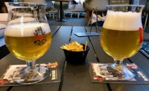 Calais-Chill-bieres
