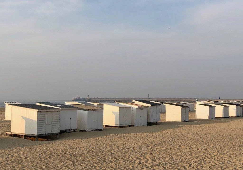 Calais-cabines-de-plage