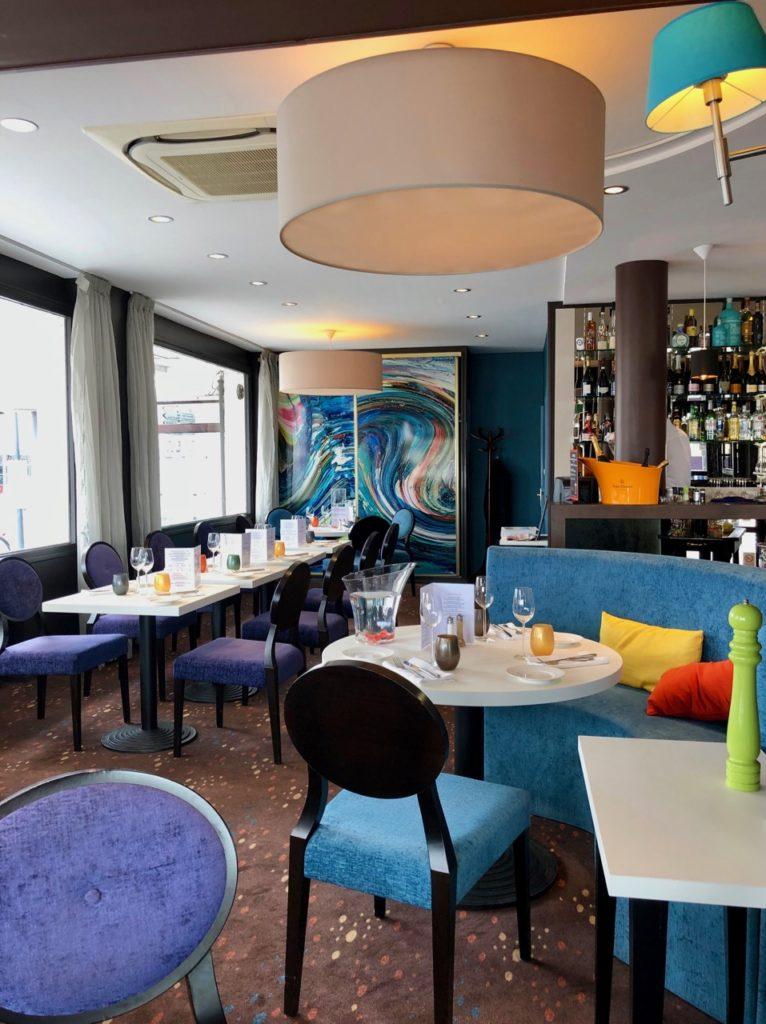 Calais-restaurant-Sole-menuniere-salle