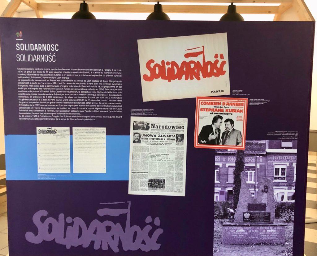 Expo-Pologne-Lens-Sto-Lat-Solidarnosc
