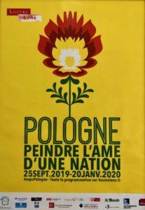 Expo-Pologne-Louvre-Lens-affiche