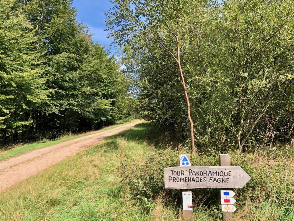 Panneau-promenades-Fagne