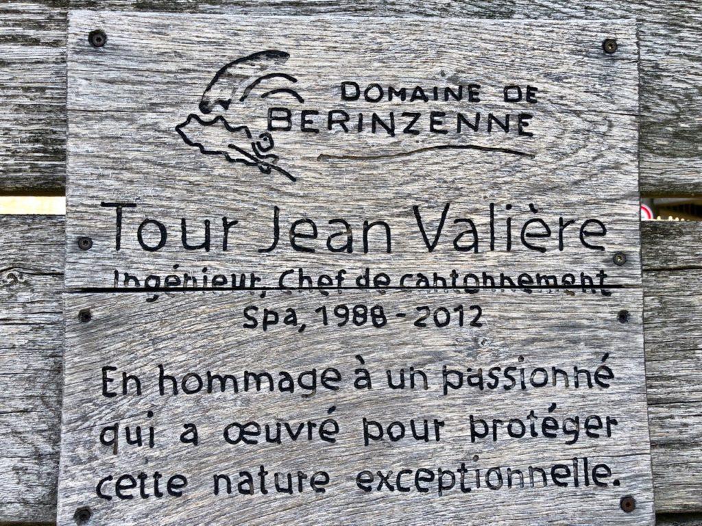Panneau-tour-Jean-Valiere