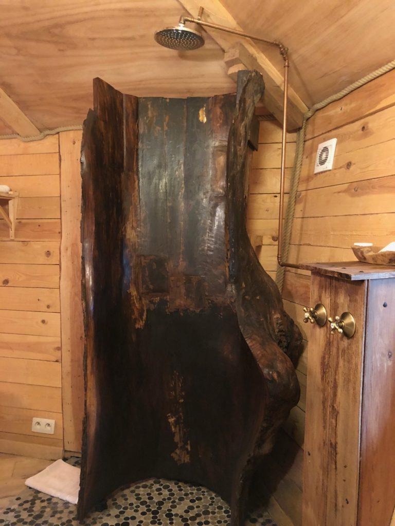 Spa-Le-Bois-Dormant-cabane-douche