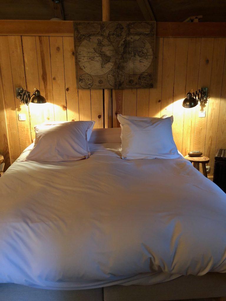 Spa-Le-Bois-Dormant-cabane-lit