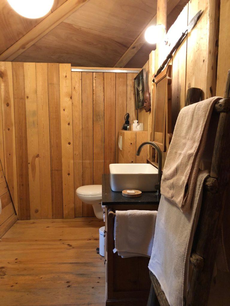 Spa-Le-Bois-Dormant-cabane-salle-de-bain