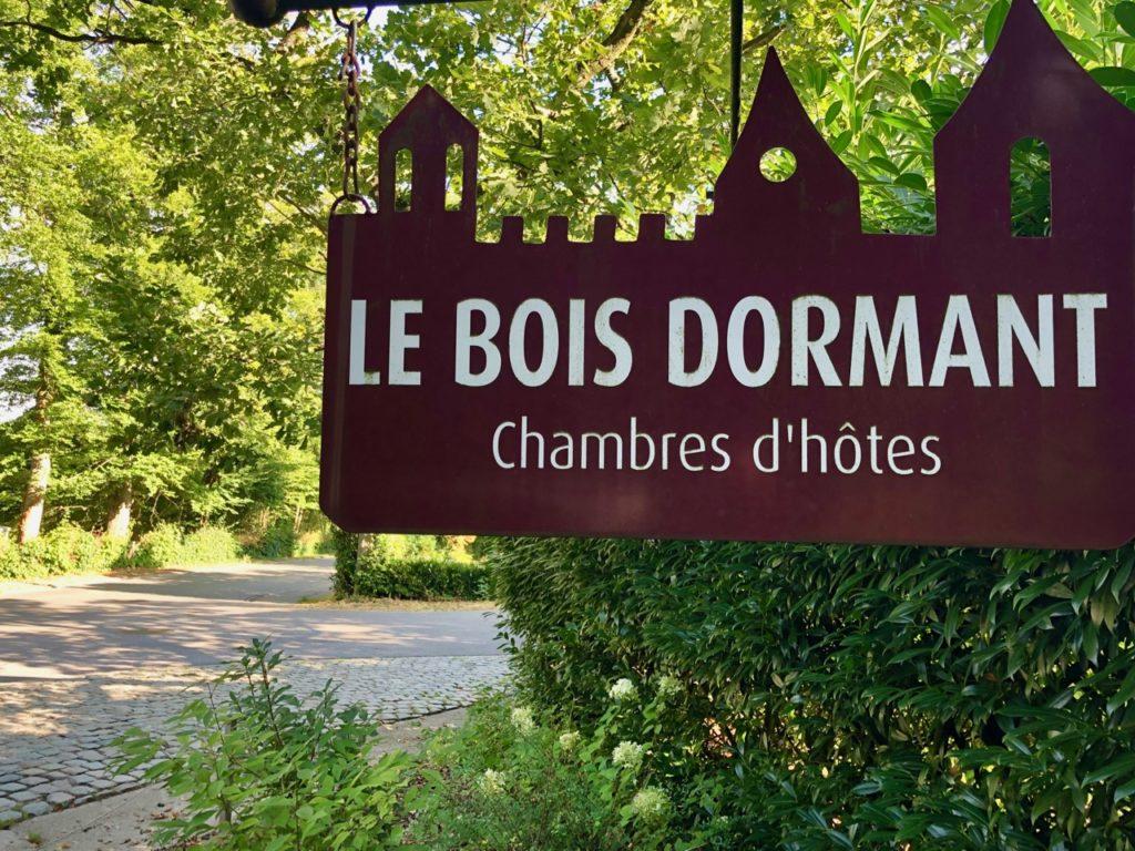 Spa-Le-Bois-Dormant-panneau