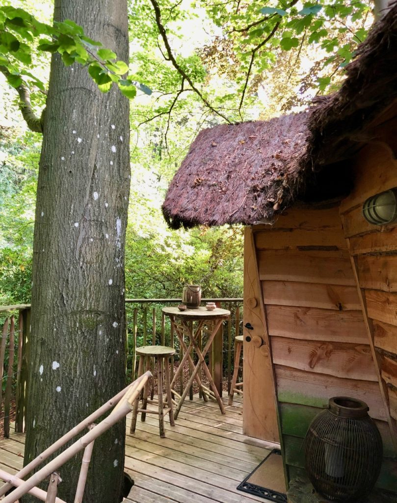 Spa-Le-Bois-Dormant-terrasse-cabane