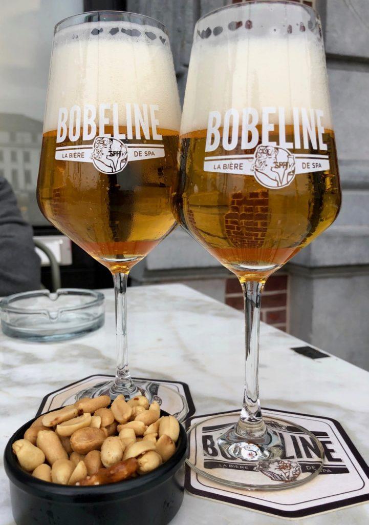 Spa-bieres-Bobeline