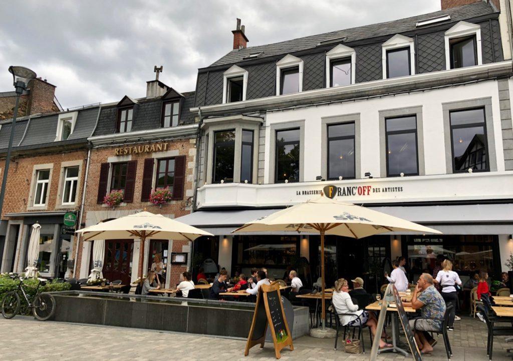 Spa-brasserie-Le-Francoff-exterieur