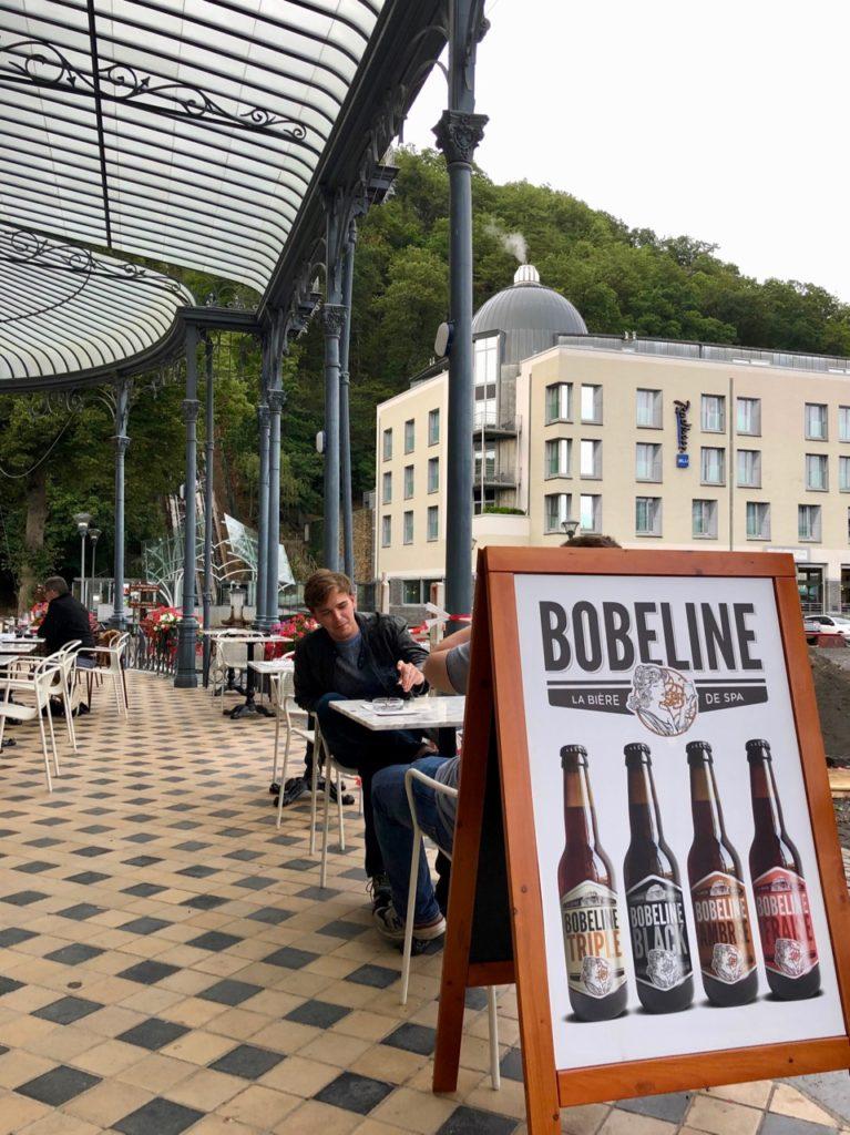 Spa-panneau-biere-Bobeline