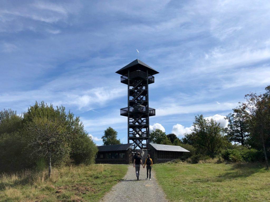 Tour-Jean-Valiere-Hautes-Fagnes