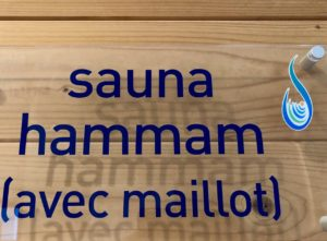 Wallonie-Spa-thermes-sauna-hammam