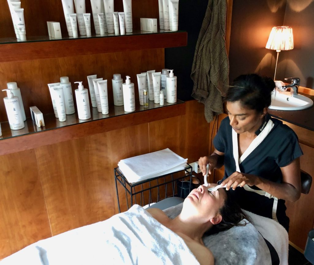 Wallonie-Spa-thermes-soin-visage-trois