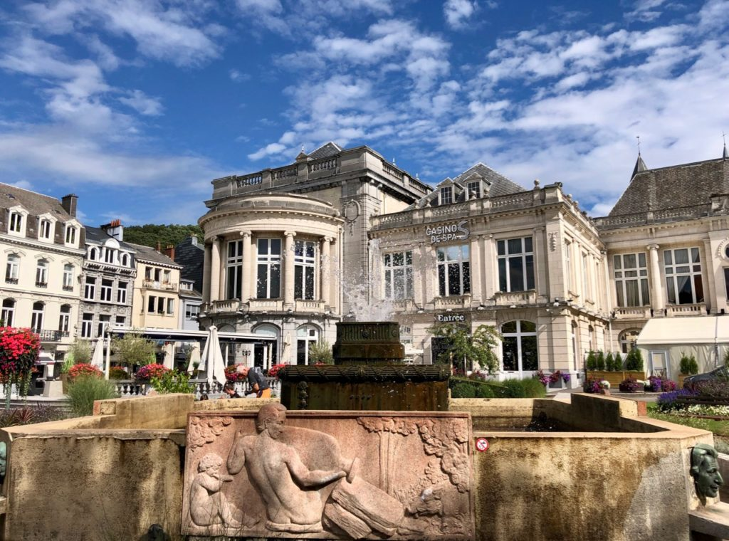 Wallonie-Spa-ville-casino