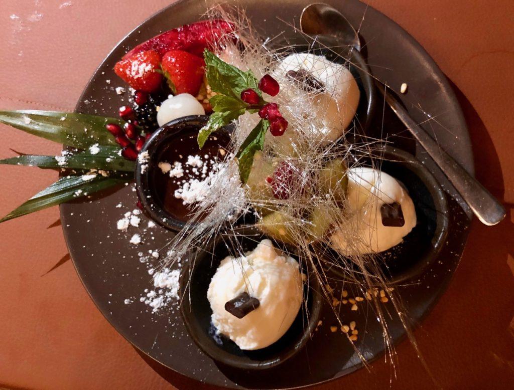 Dar-El-Siam-Mouscron-dessert