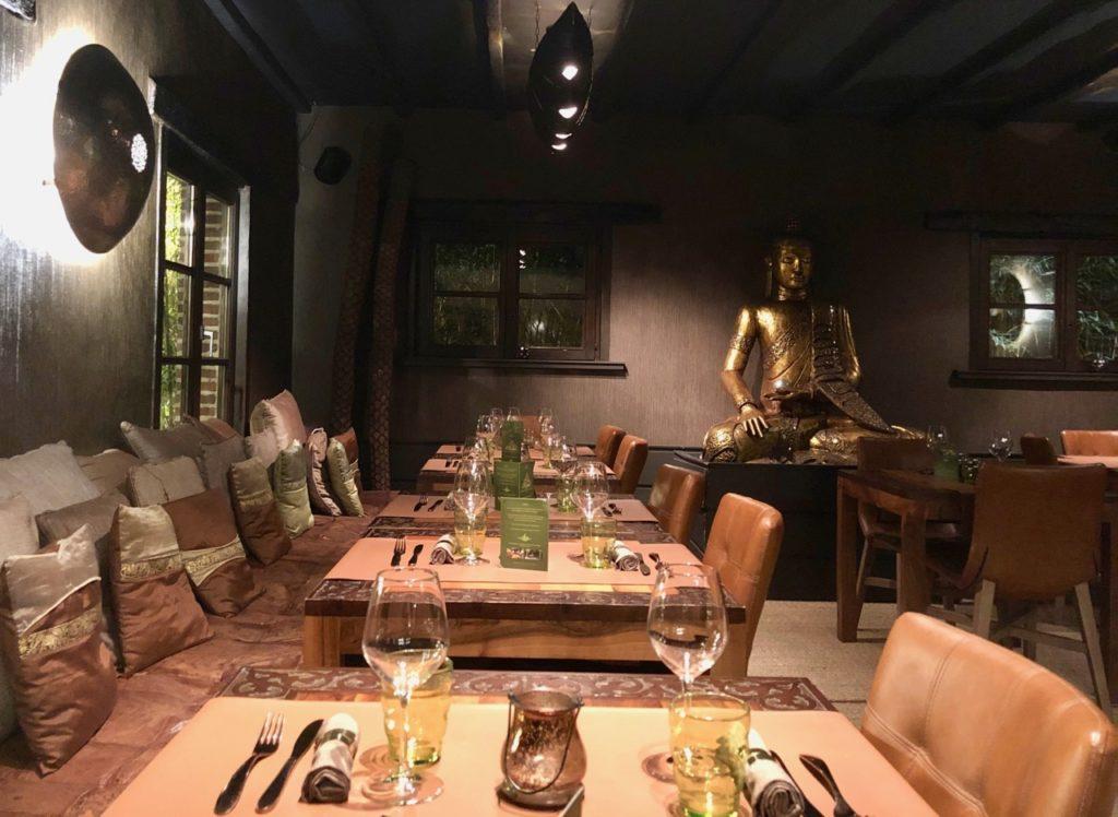Dar-El-Siam-Mouscron-salle-et-bouddha