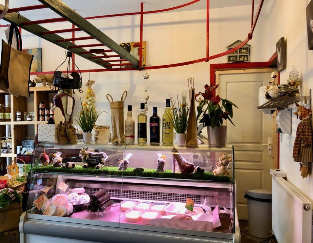 Flandre-Godewaersvelde-au-roi-du-potje-boutique
