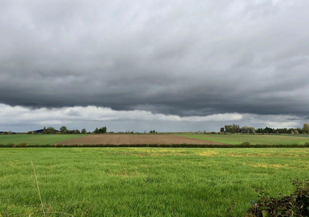 Flandre-Hondeghem-estaminet-ancienne-maison-commune-paysage-proximite