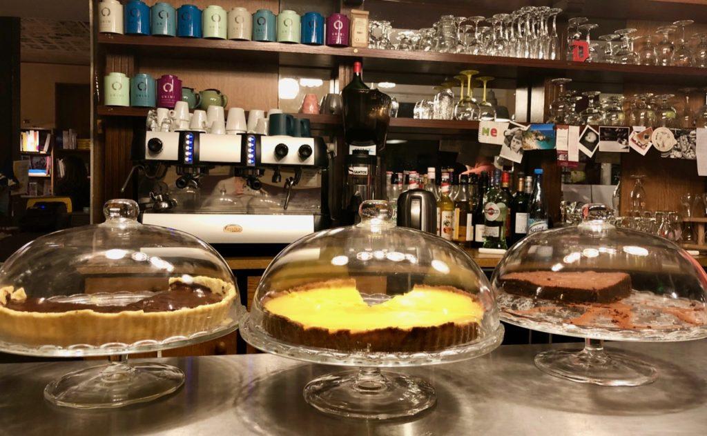 Godewaersvelde-Calibou-bar-et-tartes
