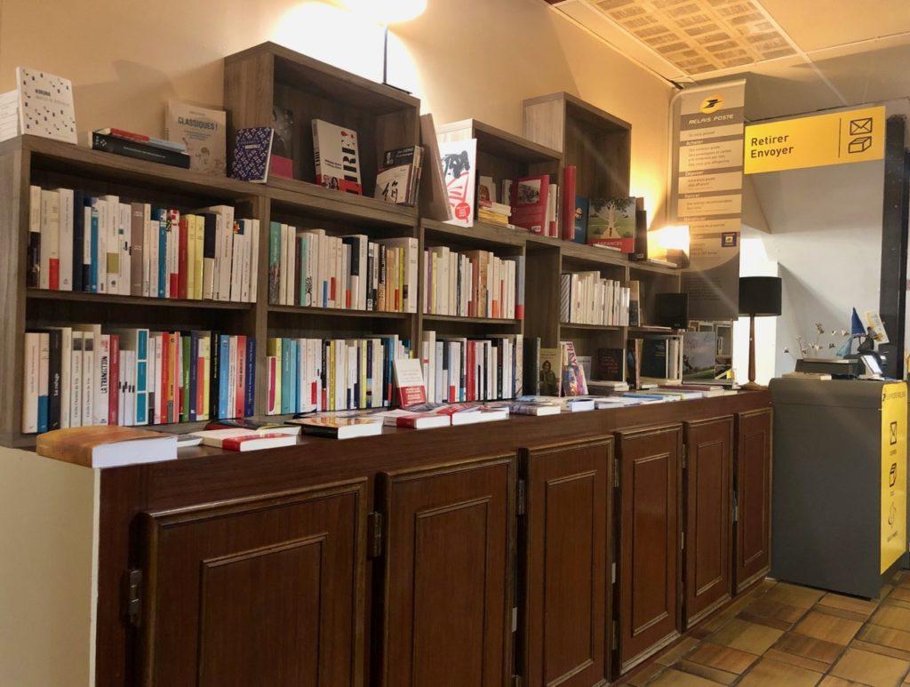 Godewaersvelde-Calibou-etageres-livres