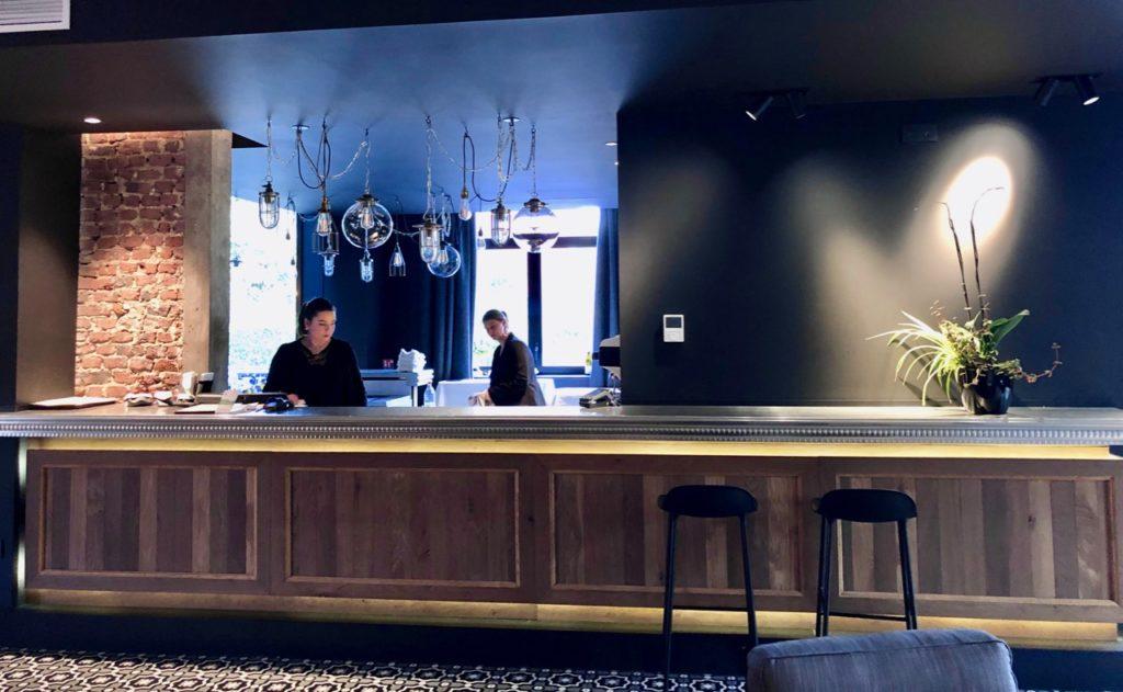 Hotel-Louvre-Lens-restaurant-Galibot-bar