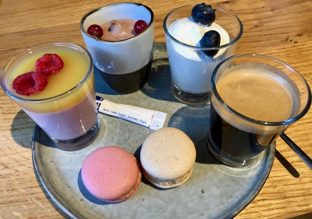 Hotel-Louvre-Lens-restaurant-Galibot-cafe-gourmand