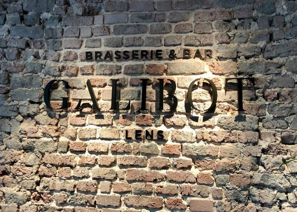 Hotel-Louvre-Lens-restaurant-Galibot-enseigne