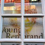 Leyde-Young-Rembrandt-Studio-exterieur