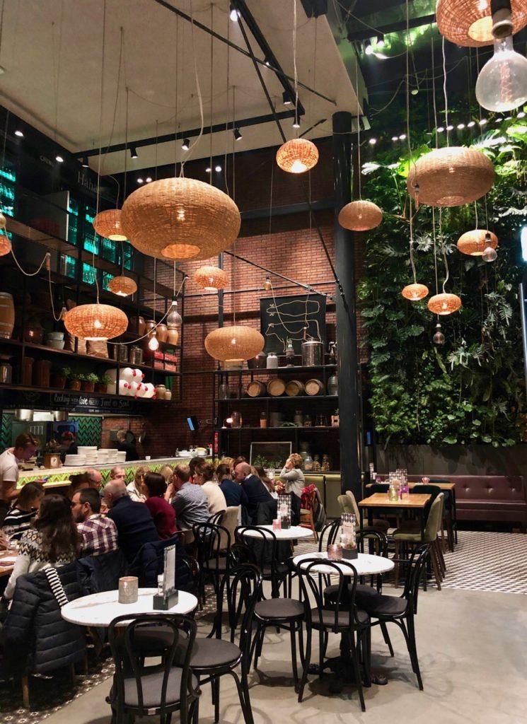 Leyde-restaurant-Waag-interieur