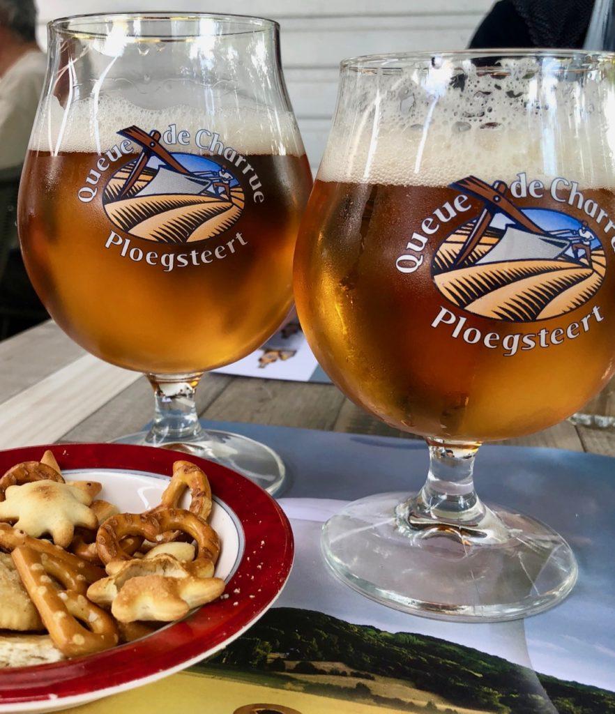 Mont-des-Cats-Auberge-Catsberg-bieres