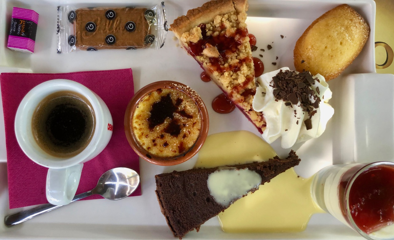 Mont-des-Cats-Auberge-Catsberg-cafe-gourmand