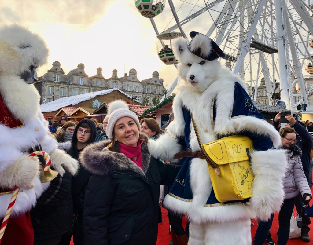 Arras-marche-de-Noel-belle-bestiole-avec-moi