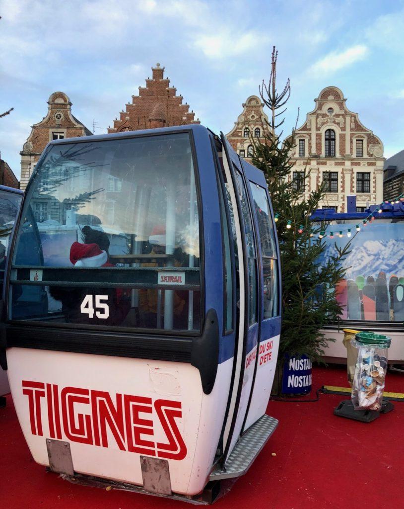 Arras-marche-de-Noel-cabine-teleski