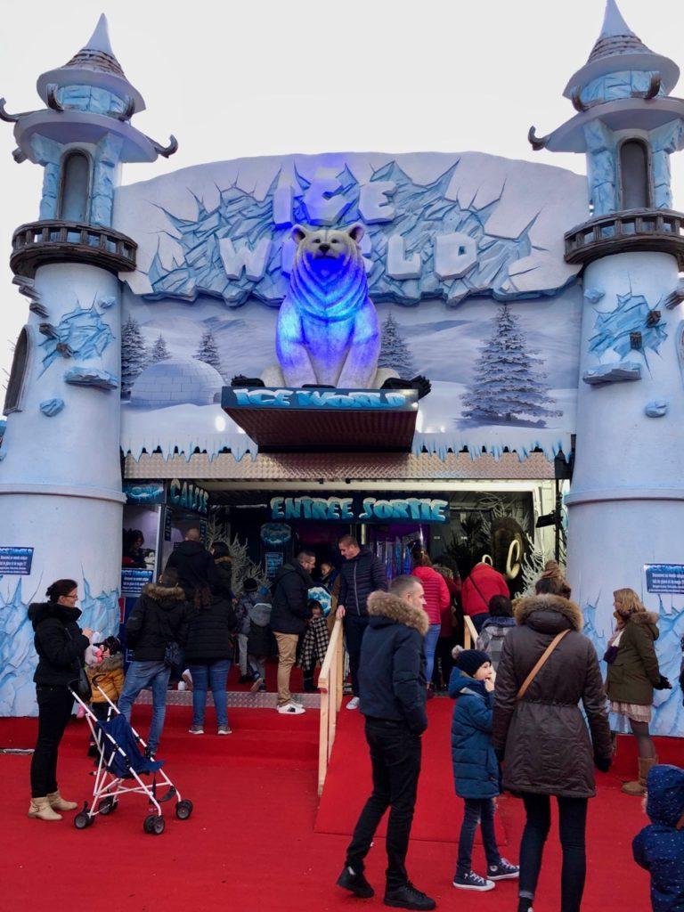 Arras-marche-de-Noel-entree-ice-world