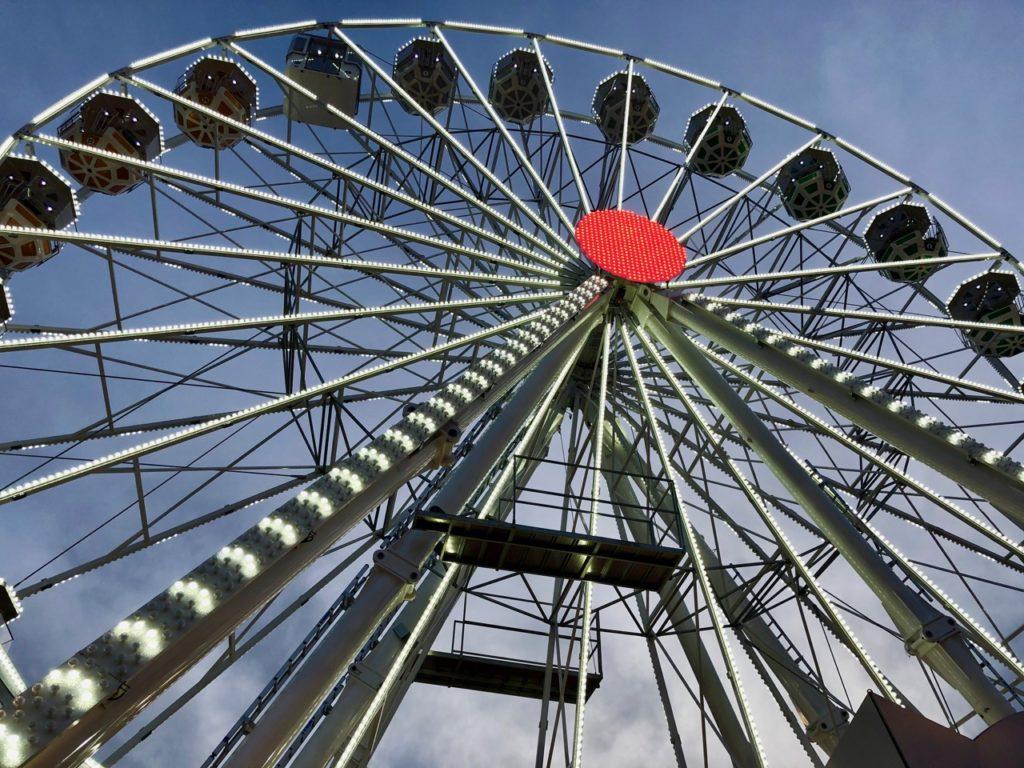 Arras-marche-de-Noel-grande-roue