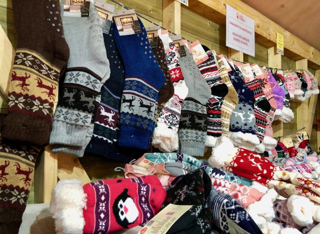 Arras-marche-de-Noel-stand-chaussettes