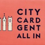 Gand-City-Card