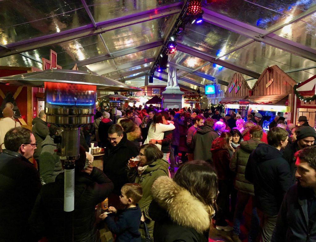 Gand-Marche-de-Noel-Moose-bar