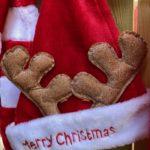 Gand-Marche-de-Noel-bonnet-elan