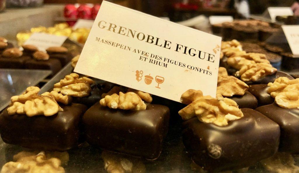 Gand-bonnes-adresses-Daskalides-chocolats
